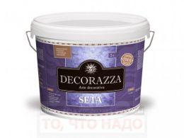 Декоративная Краска SETA oro