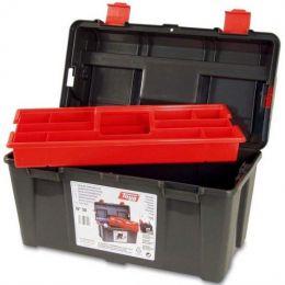 Ящик для инструмента № 30 c лотком