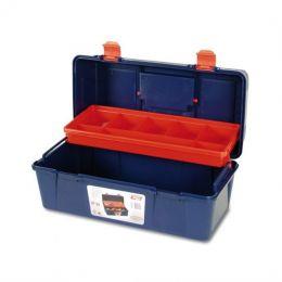 Ящик для инструмента № 24 с лотком