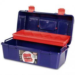 Ящик для инструмента № 22 с лотком