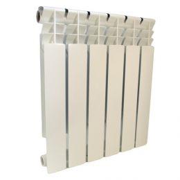 Радиатор BIMETAL STI 500/80 4 секции