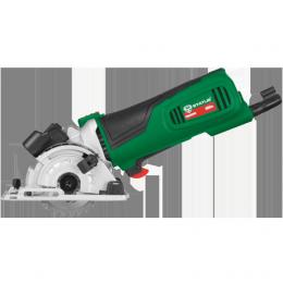 Универсальная миниии-пила STATUS CP 90 U 0 40 708 01